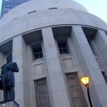 フィリピンで株取引の証券投資口座を開設してみた!