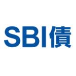SBI債を購入しよう!銀行定期預金よりも60倍の高金利!